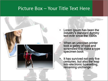 0000077517 PowerPoint Template - Slide 20