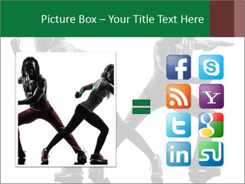 0000077517 PowerPoint Template - Slide 21