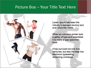 0000077517 PowerPoint Template - Slide 23