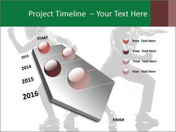 0000077517 PowerPoint Template - Slide 26