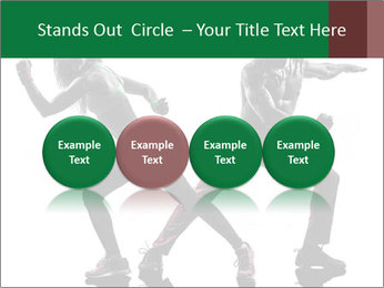 0000077517 PowerPoint Template - Slide 76