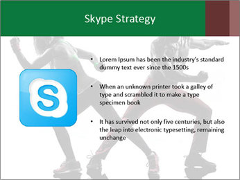 0000077517 PowerPoint Template - Slide 8