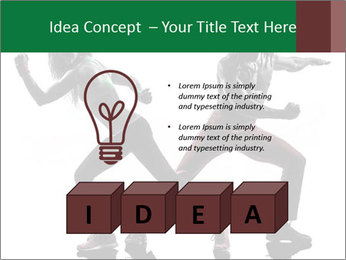 0000077517 PowerPoint Template - Slide 80