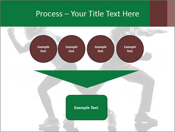 0000077517 PowerPoint Template - Slide 93