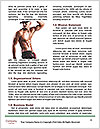 0000077517 Word Template - Page 4