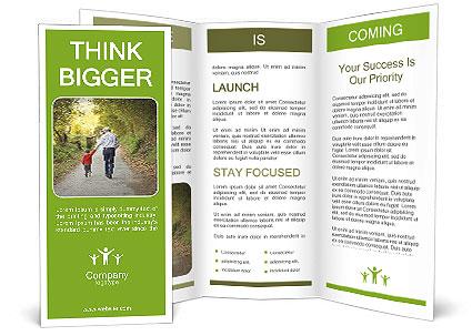 0000077518 Brochure Template