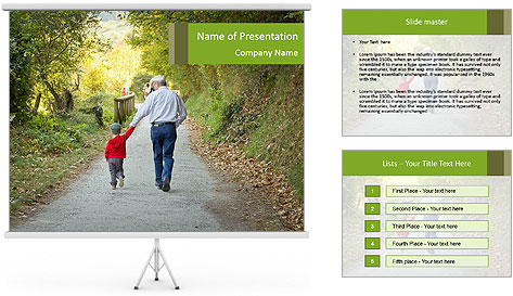 0000077518 PowerPoint Template