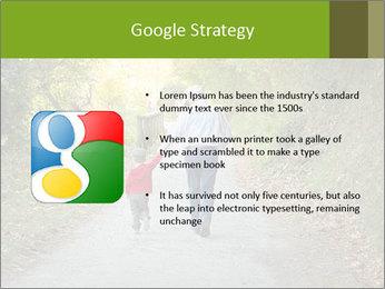0000077518 PowerPoint Template - Slide 10