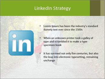 0000077518 PowerPoint Template - Slide 12