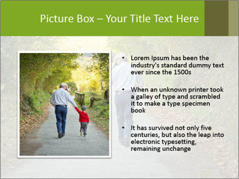 0000077518 PowerPoint Templates - Slide 13
