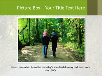0000077518 PowerPoint Templates - Slide 15