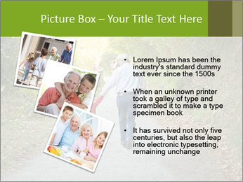 0000077518 PowerPoint Templates - Slide 17