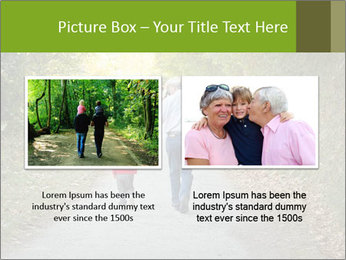 0000077518 PowerPoint Template - Slide 18
