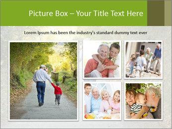 0000077518 PowerPoint Template - Slide 19