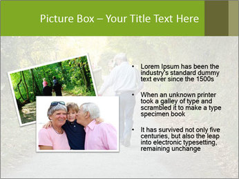 0000077518 PowerPoint Template - Slide 20