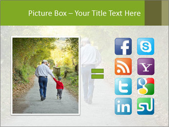 0000077518 PowerPoint Templates - Slide 21
