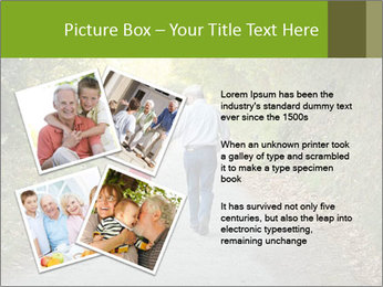 0000077518 PowerPoint Templates - Slide 23