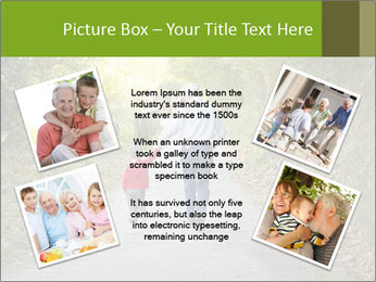 0000077518 PowerPoint Templates - Slide 24