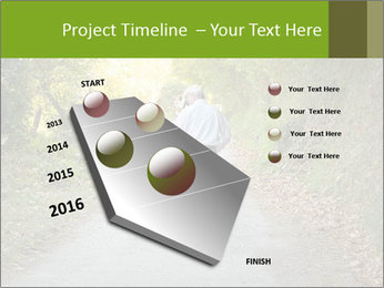 0000077518 PowerPoint Templates - Slide 26