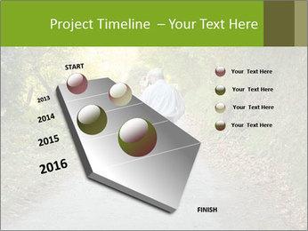 0000077518 PowerPoint Template - Slide 26