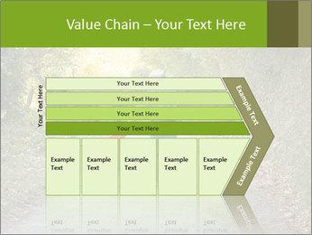 0000077518 PowerPoint Template - Slide 27