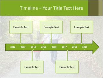0000077518 PowerPoint Template - Slide 28