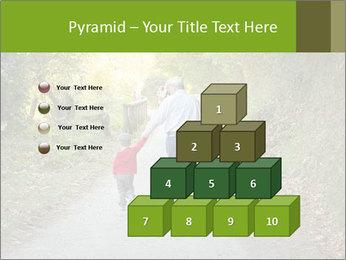 0000077518 PowerPoint Template - Slide 31