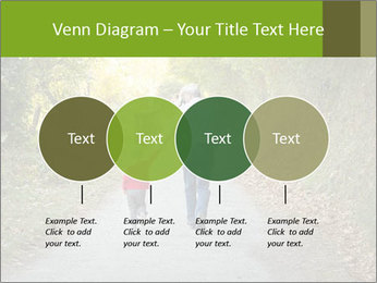0000077518 PowerPoint Templates - Slide 32