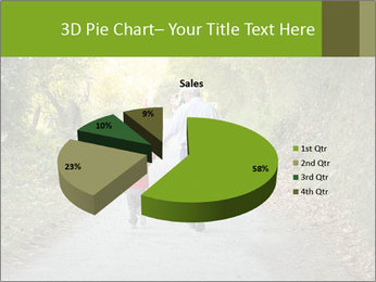 0000077518 PowerPoint Templates - Slide 35