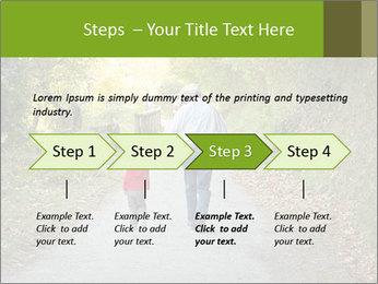 0000077518 PowerPoint Template - Slide 4