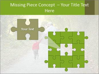 0000077518 PowerPoint Template - Slide 45