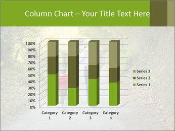 0000077518 PowerPoint Template - Slide 50
