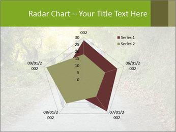 0000077518 PowerPoint Template - Slide 51