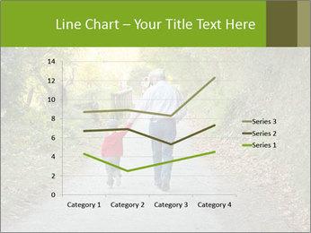 0000077518 PowerPoint Template - Slide 54