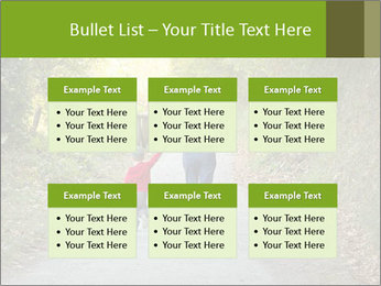0000077518 PowerPoint Templates - Slide 56