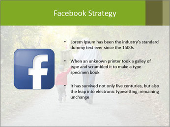 0000077518 PowerPoint Template - Slide 6