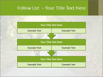 0000077518 PowerPoint Template - Slide 60