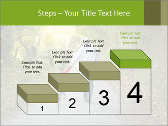 0000077518 PowerPoint Templates - Slide 64