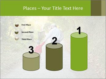 0000077518 PowerPoint Template - Slide 65