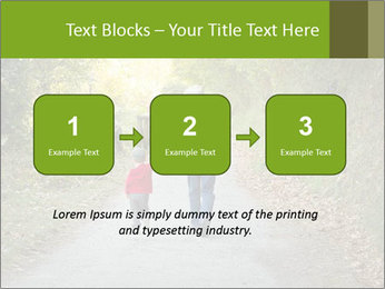 0000077518 PowerPoint Templates - Slide 71