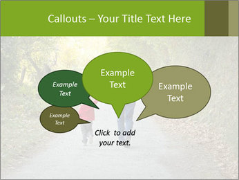 0000077518 PowerPoint Templates - Slide 73