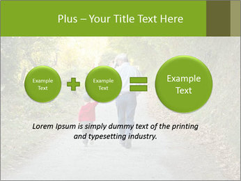 0000077518 PowerPoint Templates - Slide 75
