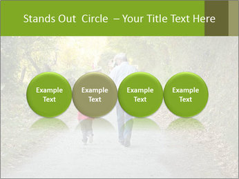 0000077518 PowerPoint Templates - Slide 76