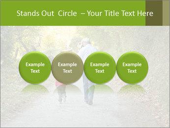 0000077518 PowerPoint Template - Slide 76