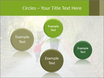 0000077518 PowerPoint Template - Slide 77