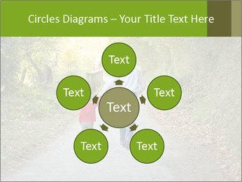 0000077518 PowerPoint Template - Slide 78