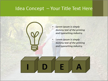 0000077518 PowerPoint Templates - Slide 80