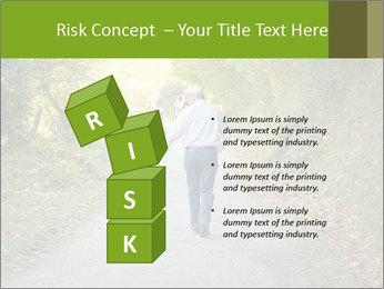 0000077518 PowerPoint Template - Slide 81