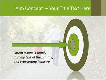 0000077518 PowerPoint Template - Slide 83