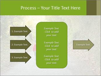 0000077518 PowerPoint Template - Slide 85